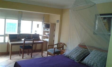 alquiler habitacion palma habitaciones alquiler alquiler habitaciones en piso