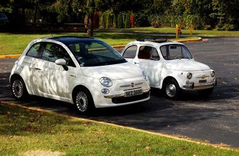 310 Fiat Uno Isuzu 1983 1989 L Lu Depan 661 1107 Rd fiat 500 2008 motor museum