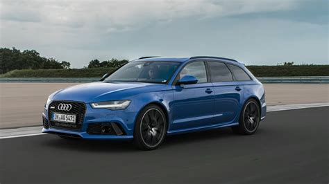 audi rs  avant performance hd wallpapers