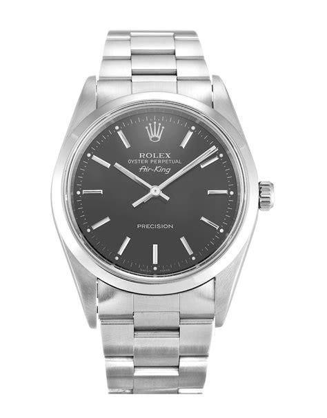 new replica rolex c 102 cheap rolex watches replica rolex watches imitation