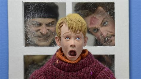 the home alone figures you ve waited 25 years for are