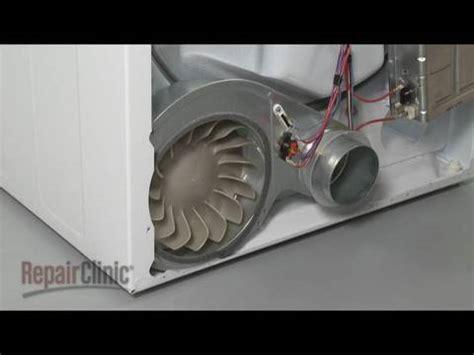 serenity duet bath fan kit whirlpool kenmore electric dryer replace blower wheel