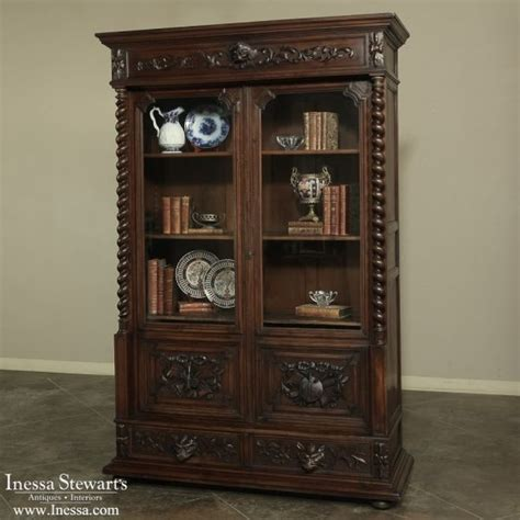 antique home office furniture 197 best images about antique home office furniture