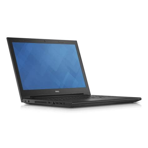 Laptop Dell Vostro I3 dell vostro 3546 i3 4005u 4gb 500gb 15 6 inch windows 7 pro laptop itdiscounts co uk