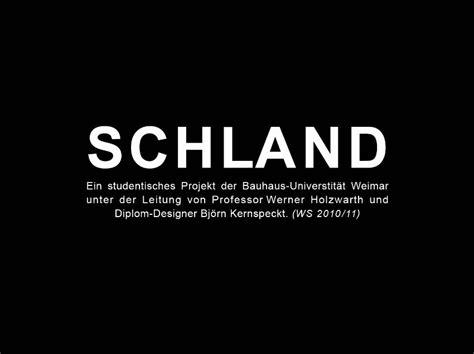 Bauhaus Home schland oh schland was ist typisch deutsch spiegel