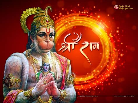 hanuman god themes mobile9 hanuman god themes mobile9 86 best images about lord