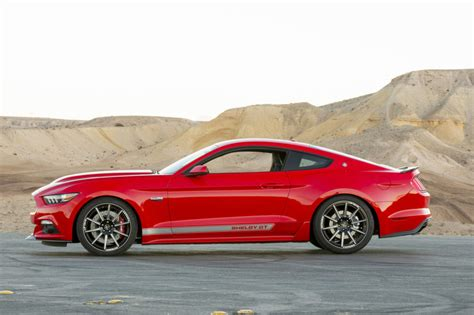 Mustang 1000 Price by 2015 Shelby 1000 Snake Price Autos Post