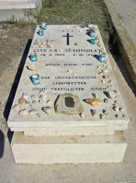 Oskar Schindler Essay by Free Oskar Schindler Essays And Papers 123helpme