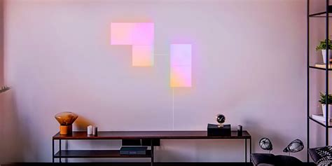 marvelous What Is A Modular Home #2: LIFX-unveils-new-modular-LED-Lighting-Panel-system-with-HomeKit-support-and-more-iphonefirmware-com.jpg