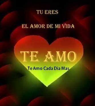 imagenes el amor de mi vida eres tu el amor de mi vida eres tu poema www pixshark com