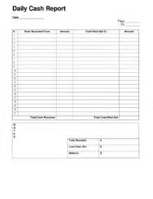 daily balance sheet template balance sheets quotes quotesgram