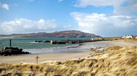 portnablagh donegal home ireland