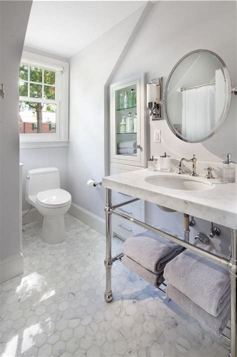 timeless bathroom 17 best ideas about timeless bathroom on pinterest gray