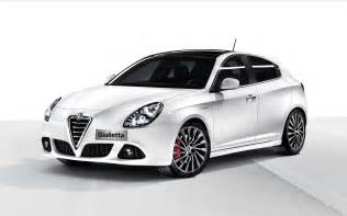 Alfa Romeo Giulietta 2011 2011 Alfa Romeo Giulietta Wallpapers Hd Wallpapers