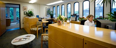 Deans Office by Dean S Office Woodrow Wilson School Of And