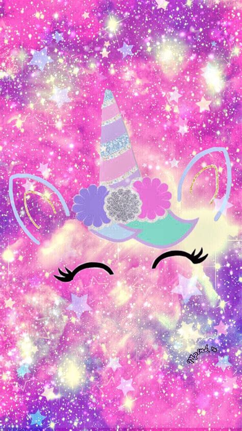 imagenes fondo de pantalla navideñas pastel unicorn wallpaper unicornio pinterest fondos