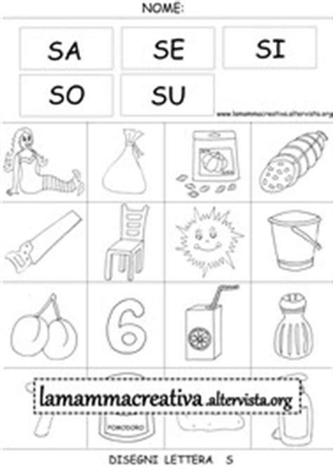 parole con 8 lettere le parole che iniziano con che le parole da lettere che