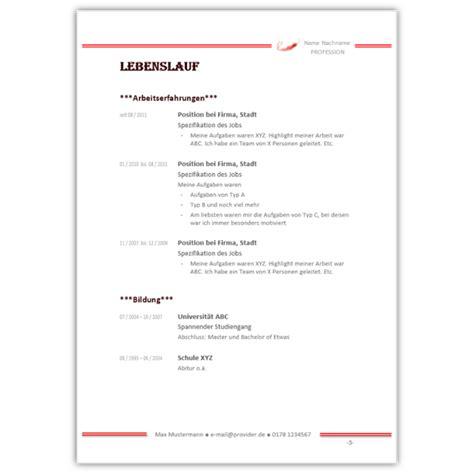 Bewerbung Als Detailhandelsfachmann Layout F 252 R Die Bewerbung Als Koch