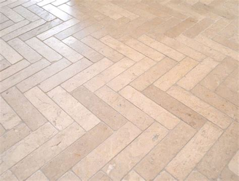 tile patterns for floors herringbone kitchen floor tile patterns memes