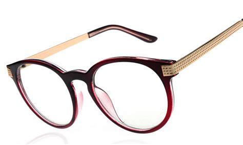 popular japanese eyeglass frames buy cheap japanese