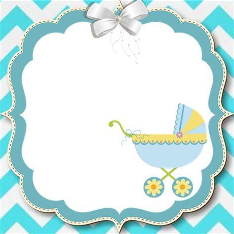 design untuk aqiqah tempahan kad majlis cukur jambul dan aqiqah just another