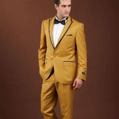 foto desain jas katalog online menyediakan gambar dan foto model jas pria
