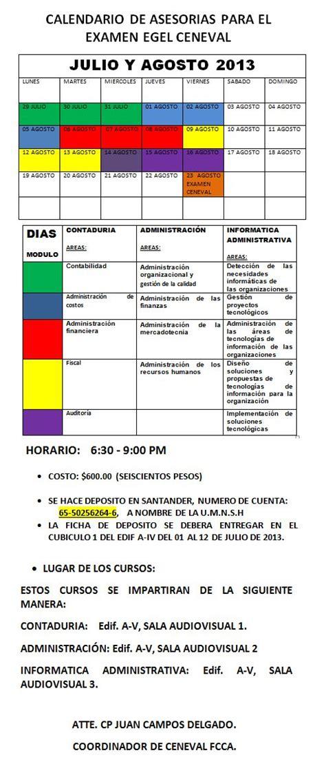 resultados pruebas de ascenso policia 2016 resultados de examen de ascenso profes 2016 upcoming