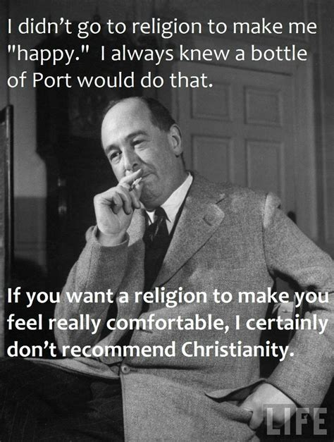 Lewis Meme - pastoral meanderings more wisdom from cs lewis