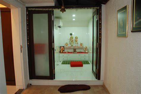 vastu shastra tips  pooja room  decorative