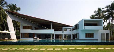 homes coom house with mesmerising ocean views kerala