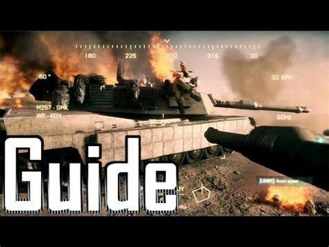 reactive armour mashpedia free video encyclopedia