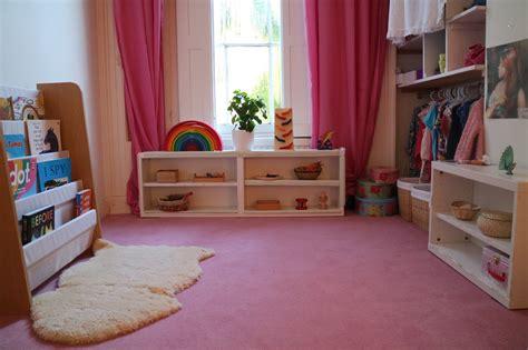 montessori bedroom furniture montessori bedroom furniture montessori bedroom furniture