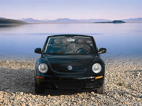 how to learn all about cars 2005 volkswagen golf interior lighting volkswagen beetle cabrio specs 2005 2006 2007 2008 2009 2010 autoevolution