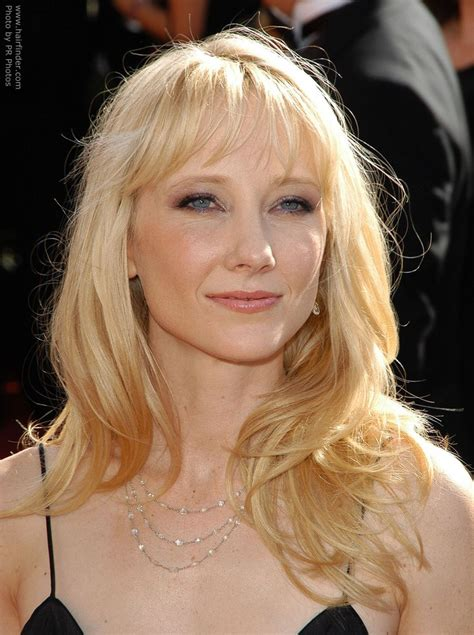 anne heche hairstyles anne heche hq pictures just look it
