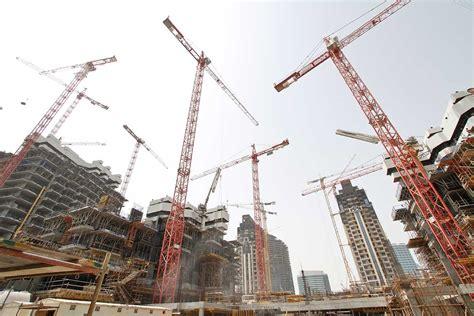 plan sales dominate abu dhabi housing market news