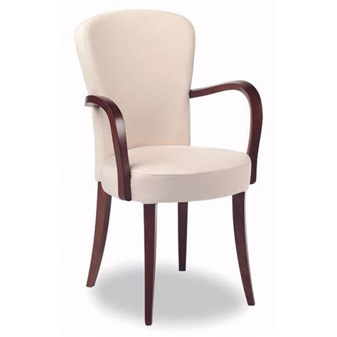 cream armchairs montbel collection euforia cream armchair 00121 montbel