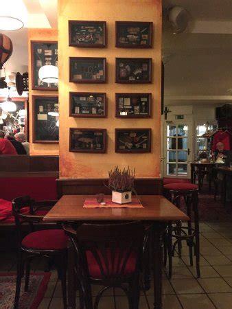 schublade much schublade much restaurantanmeldelser tripadvisor