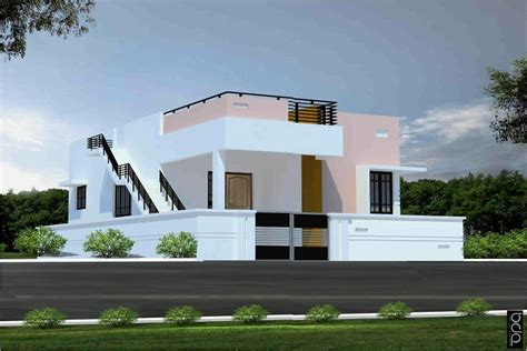 home design ideas chennai architectural designed individual houses for sale near ngo