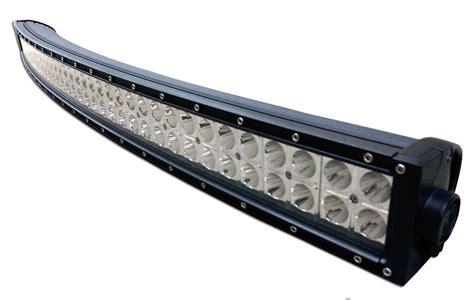 Lu Tl Balk 1 X 36 Watt sort 3d page 4 ledware uw specialist in ledverlichting