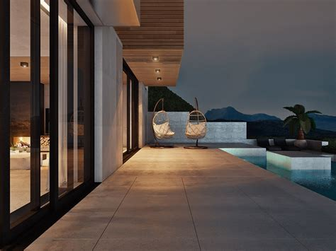 stunning costa rican house with a spectacular coastal view stunning costa rican house with a spectacular coastal view