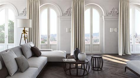 porte e finestre in pvc finestre in pvc domus tecnologia ed innovazione