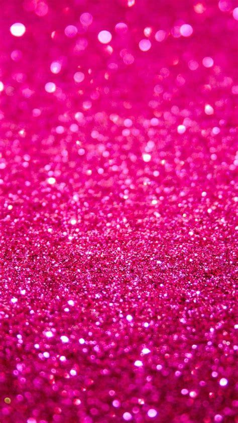 pin  kathy beckwith  glitter wallpapers fondos de
