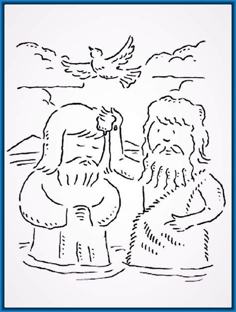 imagenes biblicas para colorear cristianos imagenes de dibujos para colorear faciles archivos