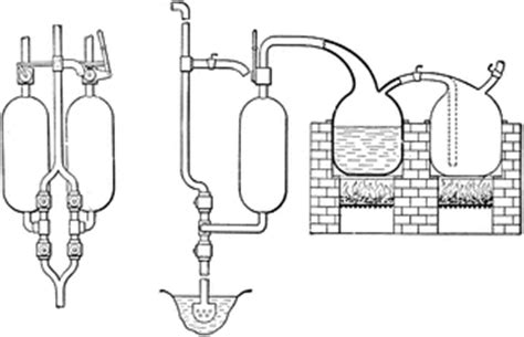 savery s steam engine diagram two vessels from savery steam engine