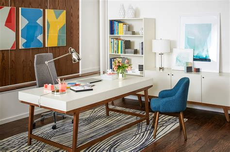 west elm west elm workspace office furniture accessories
