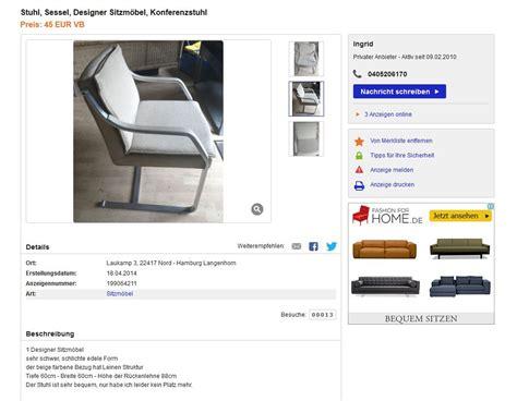 kleinanzeigen ebay wohnungen ebay kleinanzeigen hamburg related keywords ebay