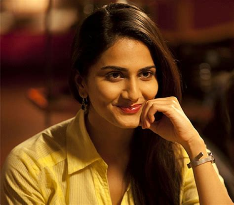 upcoming biography movies 2016 vaani kapoor biography upcoming movies box office collection