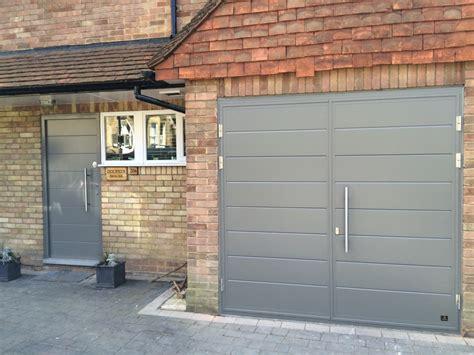 Garage Door Prices Side Hinged Garage Doors Prices Decor23