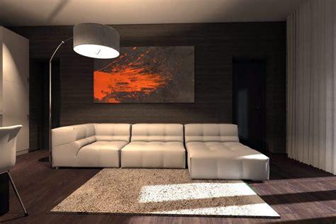 arredo design progetto di interni appartamento idee ristrutturazione casa