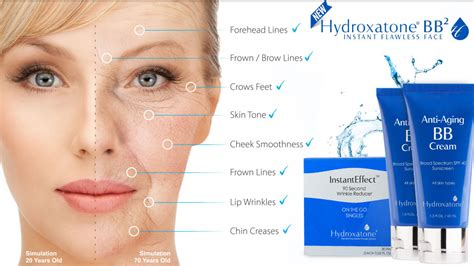 Does Anti Aging Skin Care Really Work by Skin Care Tips For One Beautiful
